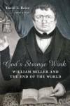 David L. Rowe - God's Strange Work