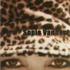 Product Image: Sonia Vannest - Passion Of My Soul