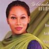 Product Image: Yolanda Adams - More Than A Melody