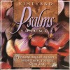 Vineyard Music - Vineyard Psalms Vol 4