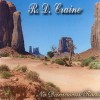 Product Image: R D Craine - No Damascus Road