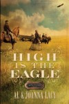 Al Lacy, JoAnna Lacy - High Is The Eagle