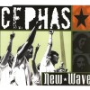 Product Image: Cephas - New Wave
