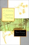 Yasuo Furuya - A History Of Japanese Theology