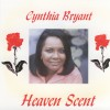 Product Image: Cynthia Bryant - Heaven Scent