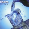 Product Image: Taste - Better Days EP
