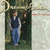 Product Image: Dream Of Eden - Right To The Heart Of Me