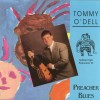 Product Image: Tommy O'Dell - Preacher Blues