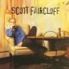 Product Image: Scott Faircloff - Scott Faircloff