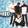 Product Image: MIC - I Am Yours