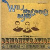 Product Image: Will Derryberry Band - Demonstration