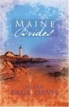 Susan Page Davis - Maine Brides