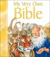 Lois Rock - My Very Own Bible