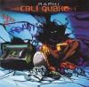 Product Image: Raphi - Cali Quake