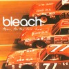 Product Image: Bleach - Again, For The First Time