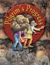 Tim Dowley - Pilgrim's Progress