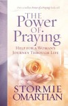 Product Image: Stormie Omartian - The Power of Praying®