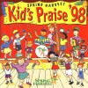 Product Image: Spring Harvest - Kid's Praise '98