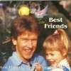 Product Image: Ian White - Best Friends: Songs For Children