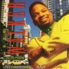 Product Image: Hezekiah Walker & The Love Fellowship Crusade Choir - Live In New York: By Any Means