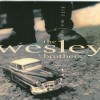 Product Image: The Wesley Brothers - Fill Me Up