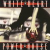 Product Image: White Heart - Power House