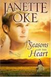 Janette Oke - Seasons Of The Heart