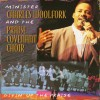 Product Image: Minister Charles Woolfork And The Praise Covenant Choir - Givin' Up The Praise