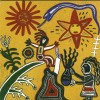 Product Image: Midnight Oil - Earth And Sun And Moon
