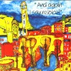 Product Image: Jo Boyce & Mike Stanley - And Again I Say Rejoice!
