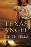 Judith Pella - Texas Angel