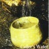 Product Image: Crimson Winter - Caller's Water
