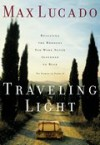 Product Image: Max Lucado - Traveling Light