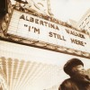 Product Image: Albertina Walker - I'm Still Here