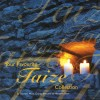 Product Image: St Thomas' Music Group, Margaret Rizza - Your Favourite Taize Collection