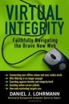 Daniel J Lohrmann - Virtual Integrity