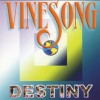 Product Image: Vinesong - Destiny