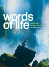 Product Image: The Salvation Army - Words of Life September - December 2009