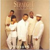 Product Image: Straight Company - Plugged In