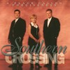 Product Image: Southern Crossing - A Place Called Forgiveness