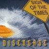 Product Image: Sign Of The Times - Disengage