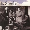Product Image: The Steeles - Heaven Help Us All