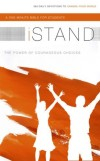 iSTAND: The Power of Courageous Choices