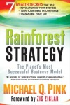Michael Q Pink - Rainforest Strategy