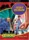 Marshal Younger - The Risky Reunion (Kidsboro)