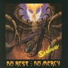 Product Image: Stairway - No Rest No Mercy