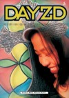 Various - Dayzd: Spirituality