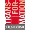 Ed Silvoso - Transformation