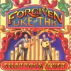 Product Image: Shattock And Rust - Forgiven Like This