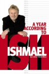 Product Image: Ian Smale - A Year According to Ishmael